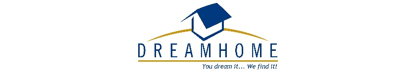 Dreamhome Real Estate