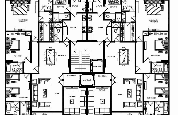 regatta-nuova-floorplan