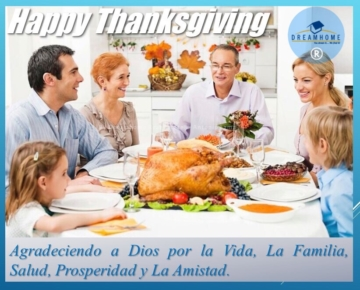 Happy Thanksgiving, accion de gracias, dreamhomedr, santodomingo, dominicanrepublic, republicadominicana, accióndegracias, acciondegracias, thanksgiving, thanksgivings, happythanksgiving, happythanksgivings, happythanksgivingday, happythanksgiving2020, accióndegracias2020, acciondegracias2020, entrepreneurship, emprendedor, emprendedoras, empresarias, apartmentforsale, entrepreneur, entrepreneurlife, entrepreneurs, emprendedores, emprendiendo, emprendimiento, bienesraices, bienesraíces, inmobiliaria, realestate, realtor,