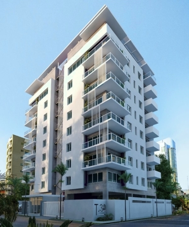 Tekton-T30Residences-copy