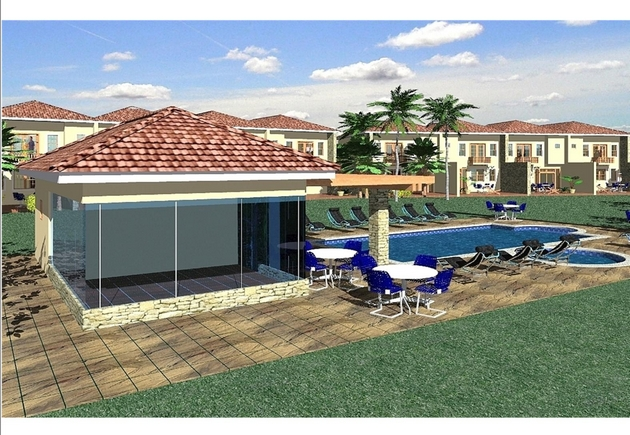 Se Vende Villa Turística en Metro Country Club (29)