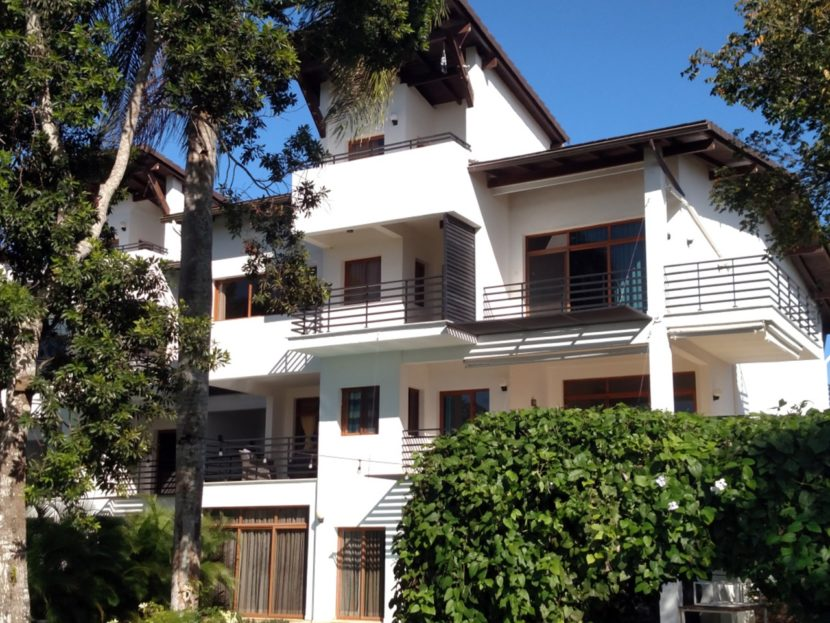Espectacular y Moderno Penthouse de 272 M² en Venta en Guavaberry Golf And Country Club ID 2778