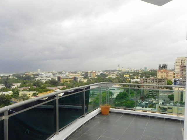 Apartamentos en venta santo domingo, penthouse en venta, penthouse, supercasas apartamentos, Servicios inmobiliarios, inmobiliaria, apartamento, departamento, bienes raíces, real estate, republica dominicana, hogar, comprar en republica dominicana, ventas inmobiliarias, super casas, dominican republic, house, home, bróker, property, santo domingo, departamentos en venta, dreamhome