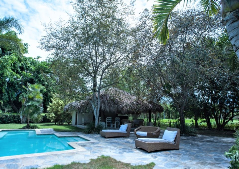 Villa Turística en Venta en Guavaberry Golf and Country Club (12)