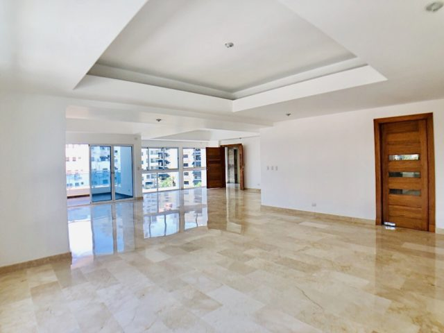 Apartamentos en venta santo domingo, penthouse en venta, penthouse, supercasas apartamentos, Servicios inmobiliarios, inmobiliaria, apartamento, departamento, bienes raíces, real estate, republica dominicana, hogar, comprar en republica dominicana, ventas inmobiliarias, supercasas, dominican republic, house, home, bróker, property, santo domingo, departamentos en venta, dreamhome