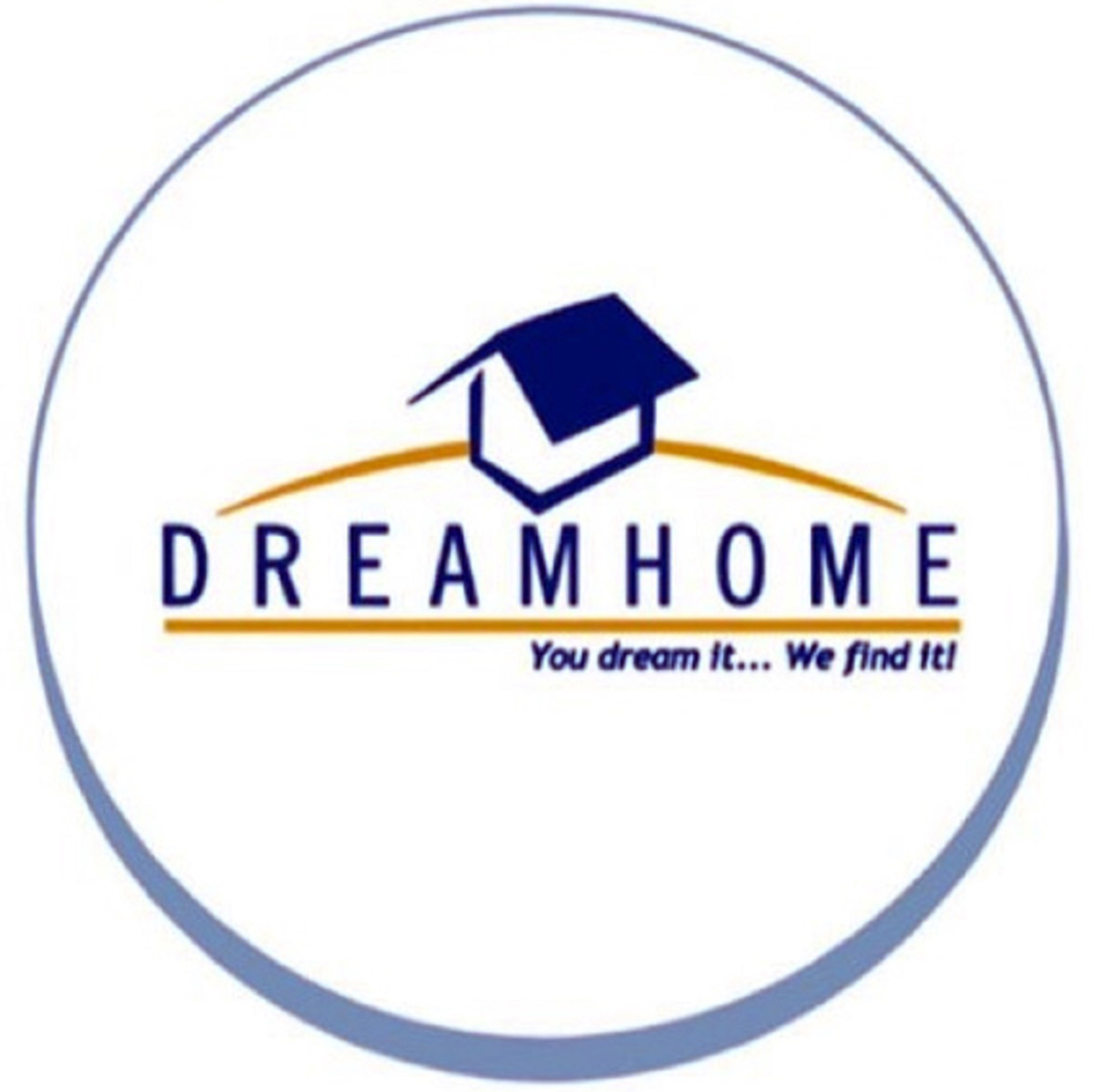 Dreamhome RD | Real Estate Agency