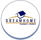 Dreamhome Real Estate Agency